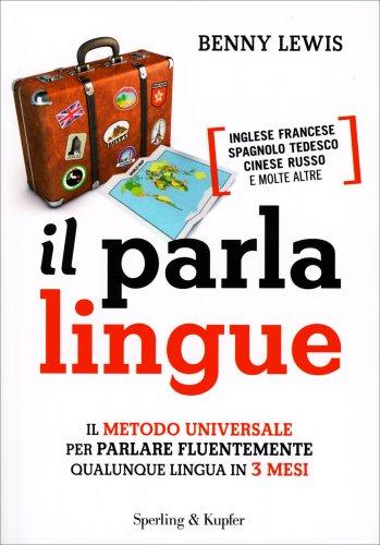 Il Parla Lingue