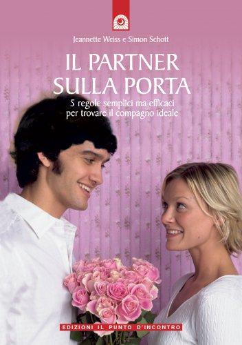 Il Partner Sulla Porta (eBook)