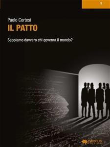 Il Patto (eBook)