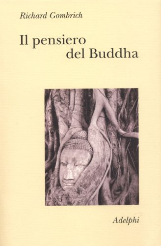 Il Pensiero del Buddha