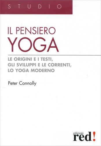 Il Pensiero Yoga