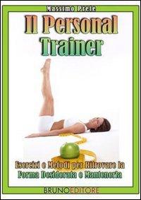 Il Personal Trainer (eBook)