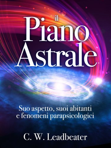 Il Piano Astrale (eBook)