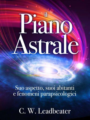 Il Piano Astrale (eBook)
