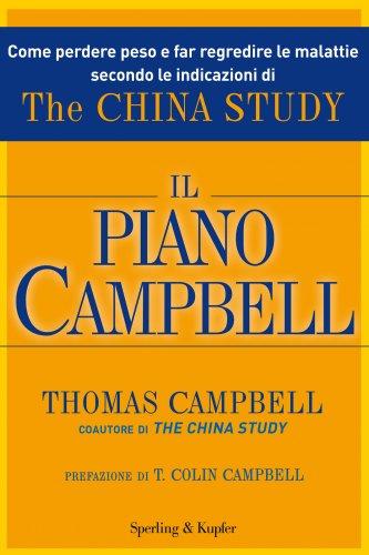 Il Piano Campbell (eBook)