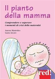 Il Pianto della Mamma (eBook)