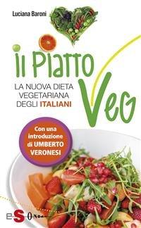 Il piatto Veg (eBook)
