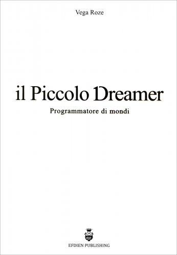 Il Piccolo Dreamer