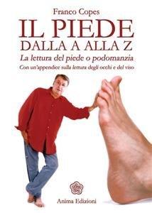 Il Piede dalla A alla Z (eBook)