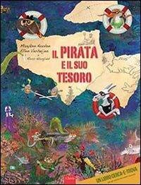 Il Pirata e il Suo Tesoro