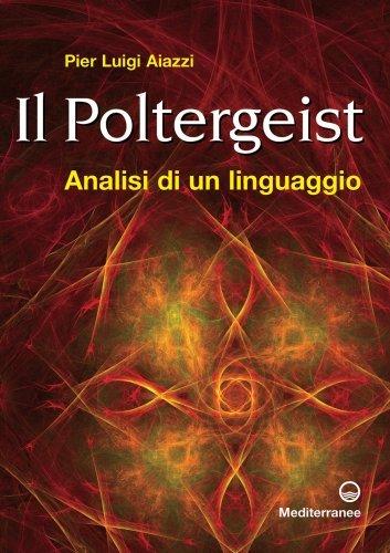 Il Poltergeist (eBook)