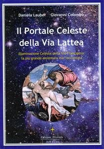 Il Portale Celeste della Via Lattea (eBook)