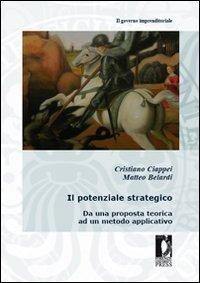 Il Potenziale Strategico (eBook)