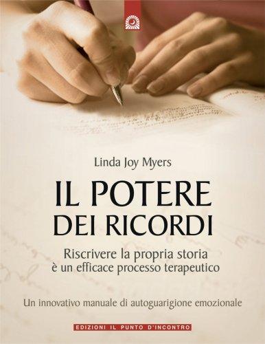 Il Potere dei Ricordi (eBook)