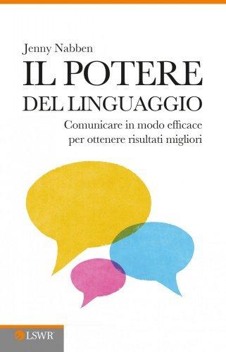 Il Potere del Linguaggio (eBook)