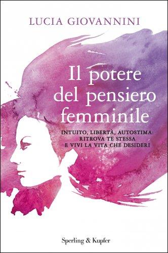 Il Potere del Pensiero Femminile (eBook)