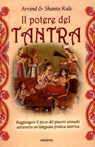 Il Potere del Tantra