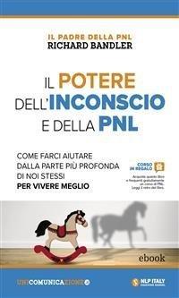 Il Potere dell'Inconscio e della PNL (eBook)