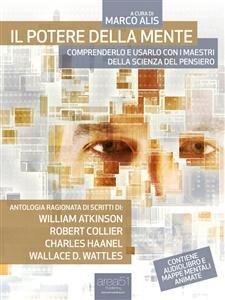 Il Potere della Mente (eBook)