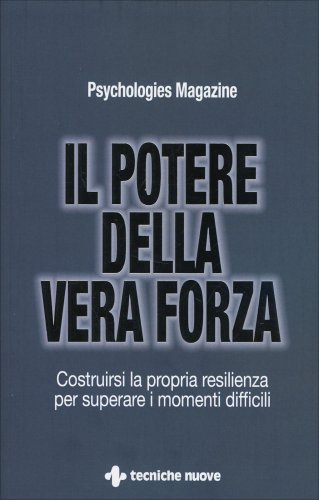 Il Potere della Vera Forza (eBook)