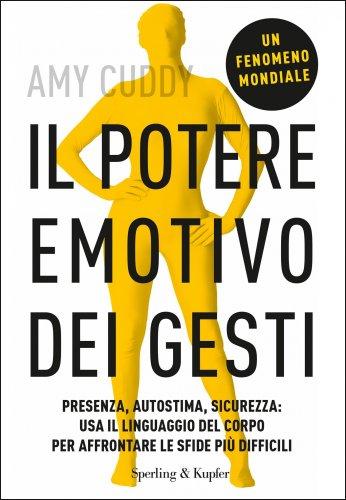Il Potere Emotivo dei Gesti (eBook)