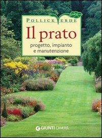 Il Prato (eBook)