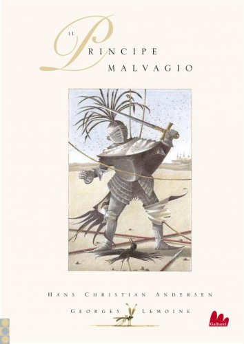Il Principe Malvagio (eBook)