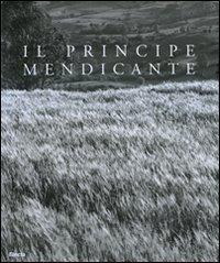 Il Principe Mendicante