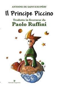 Il Principe Piccino (eBook)