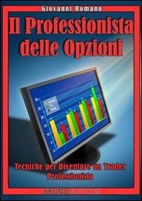 Il Professionista delle Opzioni (eBook)