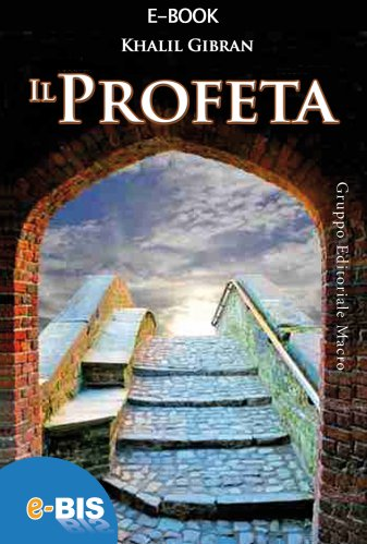 Il Profeta (eBook)