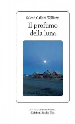 Il Profumo della Luna (eBook)