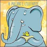 Il Pulcino e l'Elefante