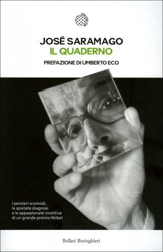 Il Quaderno