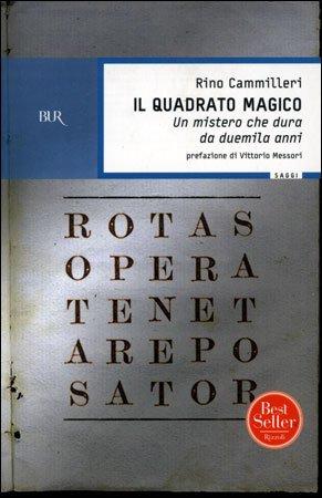 Il Quadrato Magico