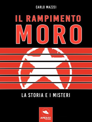 Il Rapimento Moro (eBook)