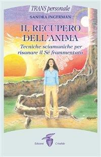 Il Recupero dell'Anima (eBook)