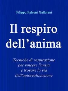 Il Respiro dell'Anima (eBook)