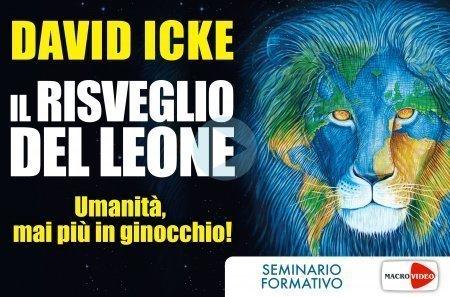 Il Risveglio del Leone (Videocorso Download)