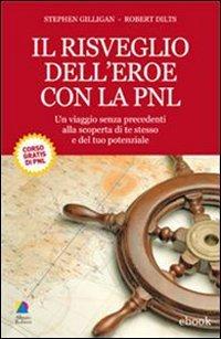 Il Risveglio dell'Eroe con la PNL (eBook)