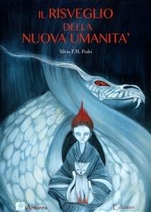 Il Risveglio della Nuova Umanità (eBook)