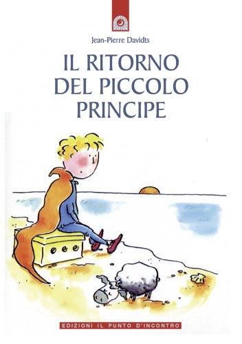 Il Ritorno del Piccolo Principe (eBook)