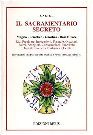 Il Sacramentario Segreto
