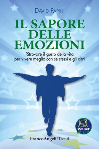 Il Sapore delle Emozioni (eBook)