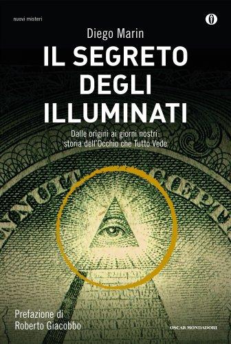 Il Segreto degli Illuminati (eBook)