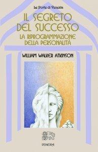 Il Segreto del Successo (eBook)