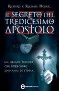 Il Segreto del Tredicesimo Apostolo (eBook)