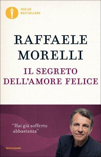 Il Segreto dell'Amore Felice (eBook)