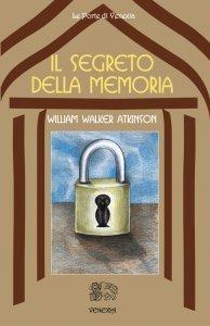 Il Segreto della Memoria (eBook)