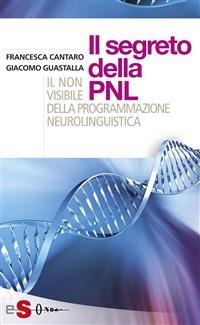Il Segreto della PNL (eBook)